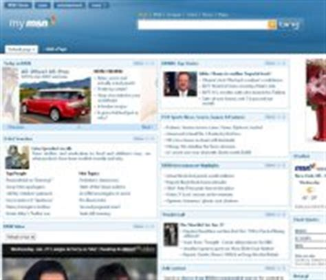 msn com my msn com is my msn down right now