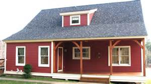 small barn style house plans