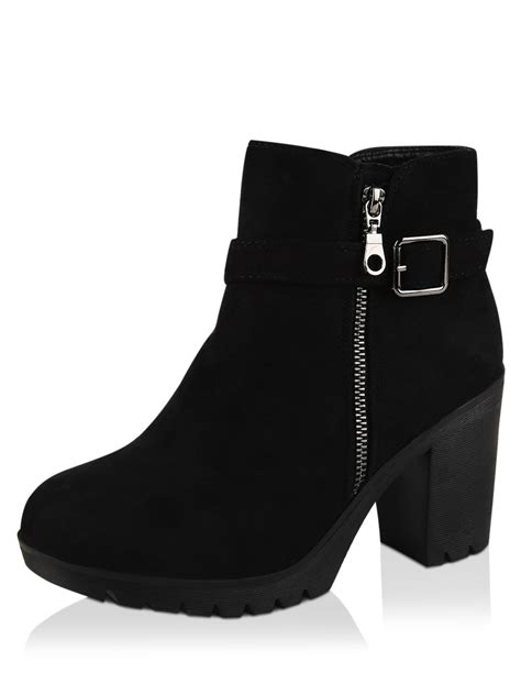 buy my foot couture ankle length boots for s
