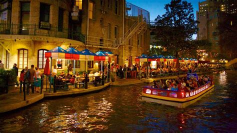 san antonio boat show best places to visit in texas part 1 life of trends