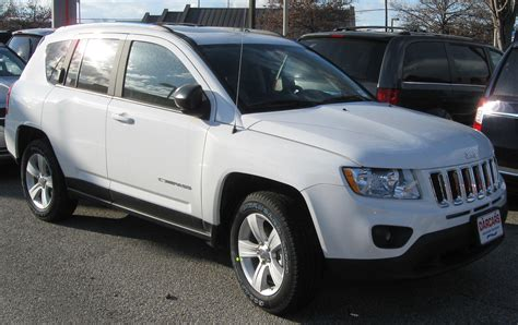 2011 Jeep Compass File 2011 Jeep Compass 02 14 2011 Jpg