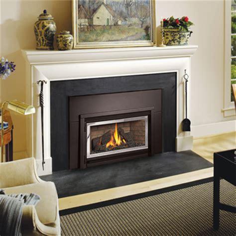 32 fireplace insert www firesidemurphy 32 dvs fireplace insert