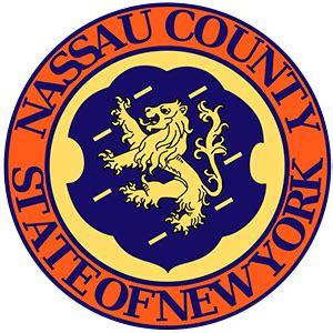 Nassau County New York Records County Of Nassau Reclaim New York