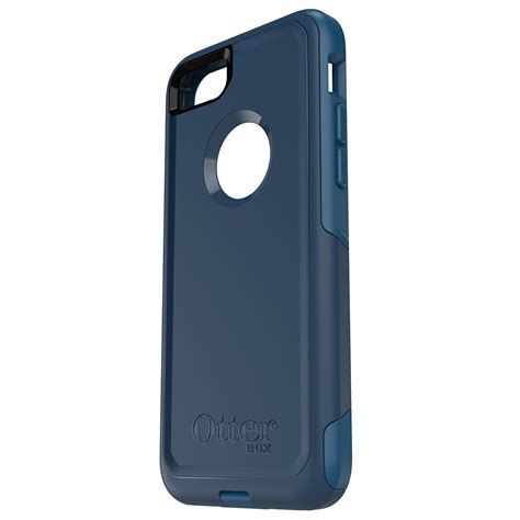 Otterbox Commuter Iphone 6 4 7 otterbox commuter series dual layer drop protection