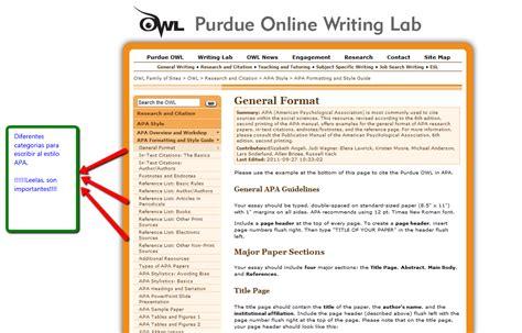 purdue dissertation apa mla and chicago citation generator citefast autos post
