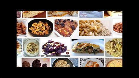 alimentos q tienen proteinas lista de alimentos con proteinas youtube