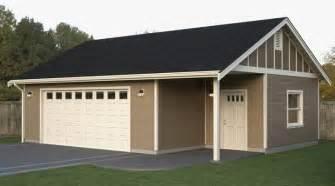 Best Garage Plans by Garages True Built Home Pacific Northwest Custom Home