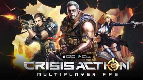 mod game crisis action sea crisis action sea hack ghost mode 8 6 2016 youtube