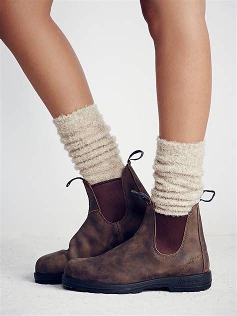 best 25 blundstone boots ideas on blundstone