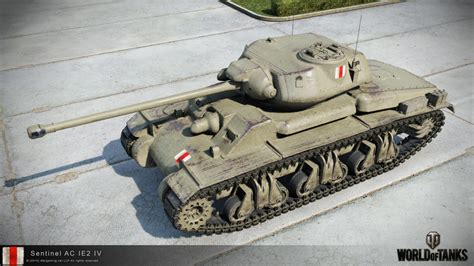 war thunder 1 57 upcoming content tiger ii sentinel ac ie2 iv hd rykoszet info