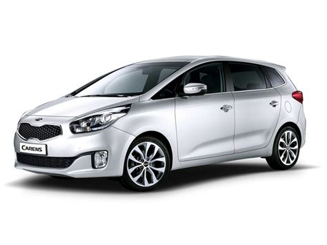 Kia Caren Price 2017 Kia Carens Prices In Bahrain Gulf Specs Reviews
