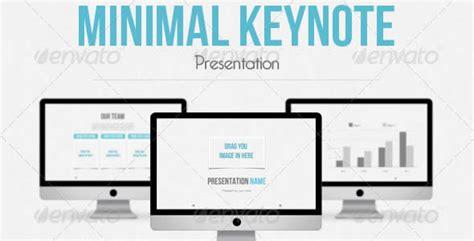 keynote themes best funky mac keynote templates frieze resume ideas