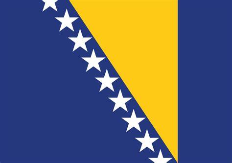 bandeiras da europa explicacao  significado das cores