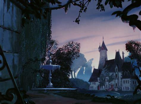 Cinderella House by Image Cinderella S House Jpg Disneywiki