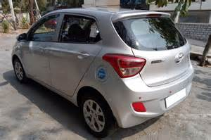 hyundai i10 mileage malaysia 2017 2018 cars reviews