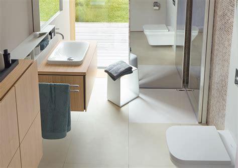 vasca da bagno dimensioni minime dimensioni minime bagno come gestire al meglio lo spazio