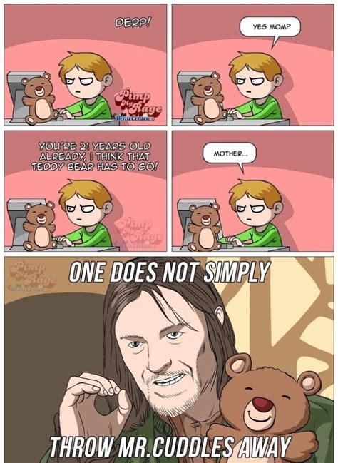 Funny Comics Meme - lol funny random photo wtf meme troll humor comic funny
