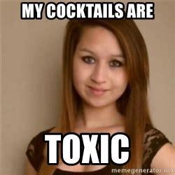 Amanda Todd Memes - amanda todd meme newest images page 3 meme generator