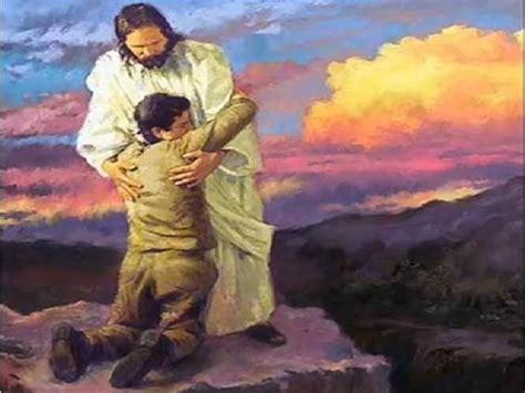 imagenes de dios con niños c 243 mo perseverar en los caminos de dios