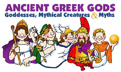 Ancient Greek Gods Mythology Free Video Clips | ancient greek gods mythology free video clips