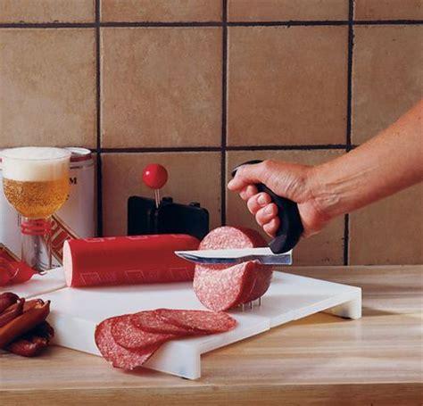Kitchen Gadgets For The Elderly Kitchen Aids For Elderly Disabled Handicapped Arthritis