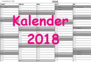 Kalender 2018 Rosenmontag Kalender 2018 Freeware De