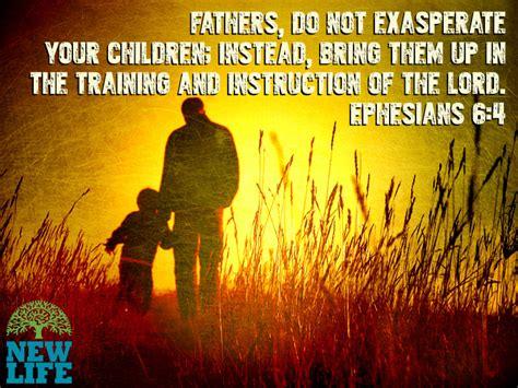 1449479936 the daily life of parenthood parenthood new life