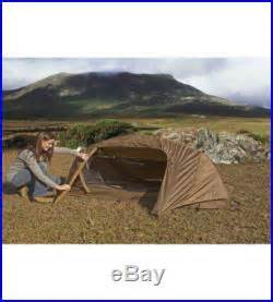 catoma bed net 17 may 2015 cing tents