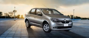 Renault Logon Renault Logan 2017 2017 2018 Best Cars Reviews