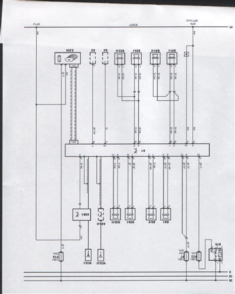 1999 volvo s70 stereo wiring diagram fuse diagram for 1998