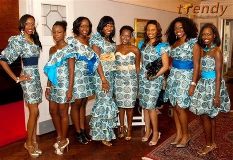 latest ashebi styles in vogue african clothing fashion trends african women dresses