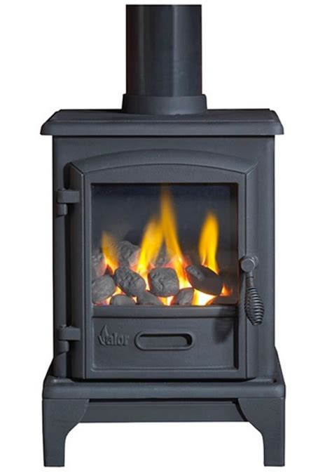 Gas Stoves And Fireplaces Gas Stoves