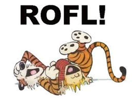 rolling on the floor laughing clipart clipart suggest