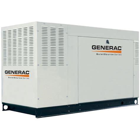 qt06024jnax generac commercial 60kw alum ng 240v 3 phase