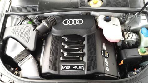 audi   performance diagnostic guide audiworld