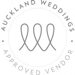 Wedding Hair And Makeup Tauranga by Wedding Hair Makeup Artists Auckland Hamilton Tauranga