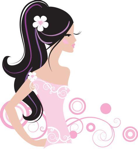 imagenes animadas mujeres mujeres preciosas para imprimir arte pinterest