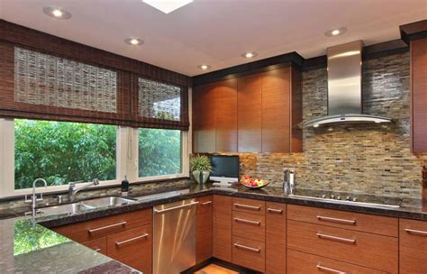 related keywords suggestions for modern kitchen cabinet