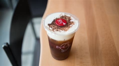 salt coffee the starbucks of taiwan opens in southcenter mall seattle refined