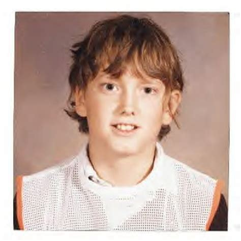 Eminem Young | young eminem pictures