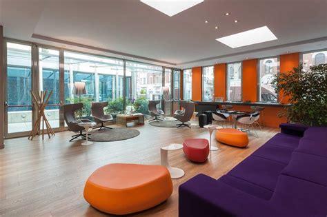 best western hotel executive hotel en torino best western plus executive hotel and suites