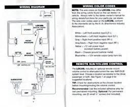 scosche loc2sl wiring diagram scosche get free image about wiring diagram