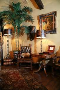west indies interior decorating style 41 best british colonial images on pinterest british