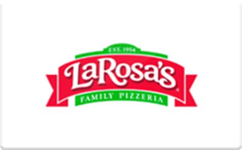 Does Amazon Gift Card Balance Expire - larosa s pizza e gift card 2 1 off free shipping 48 95 4417917 available