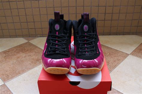 cheap basketball shoes from china cheap air foosite one basketball shoes wholesale from