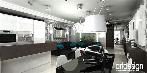 art design kielce luksusowe apartamenty w krakowie projekty wnętrz