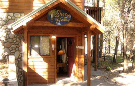 Cabins For Rent In New Mexico by Ruidoso Skies Vacation Rental Sleepy Hollow Ruidoso Cabins New Mexico