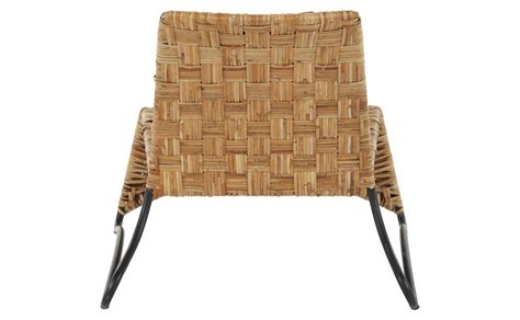 bamboo dining chair vintage bamboo slipper chair wicker slipper chair 28 images woven wicker and rattan