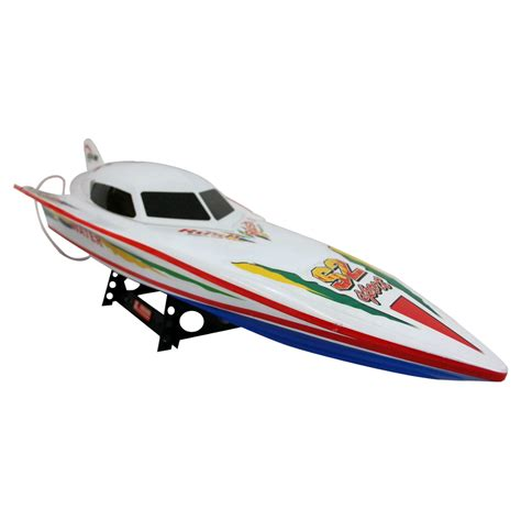 rc boats uk flying gadgets rc boat 7000 expansys uk