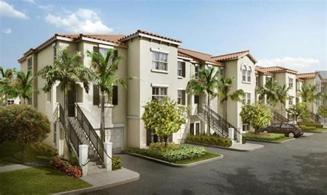 Apartments In Miami Lakes 33015 Altis Bonterra Rentals Hialeah Fl Apartments